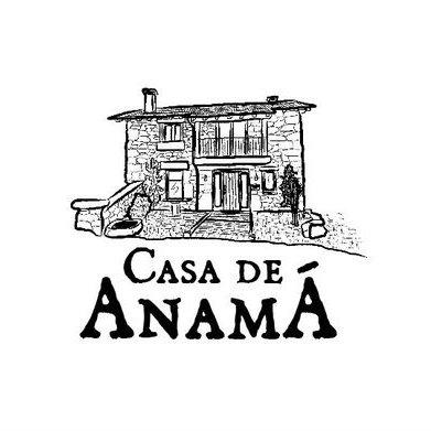 casa de anama
