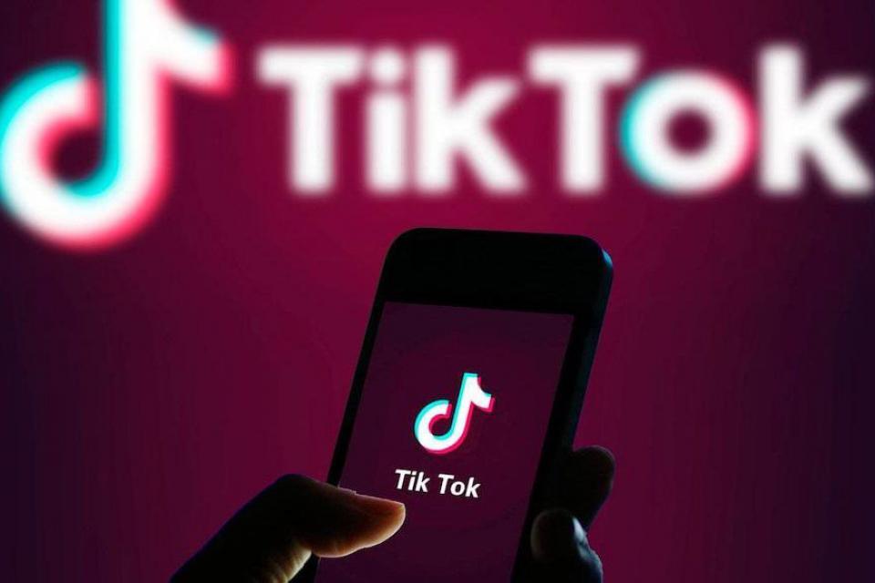 Tik Tok, ¿por qué añadirla a tu estrategia de comunicación?